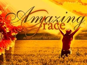 amazing-grace-300x225