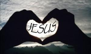 Love-For-Jesus-300x178