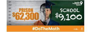 Do+The+Math+Schools+Prisons+(800x333)_a2eeba2d-e59f-4d2d-8ec6-0a0cf1c8c55a-prv