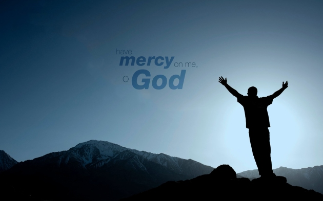 have-mercy-on-me-O-God-christian-wallpaper_1920x1200